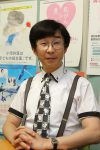 第31回保団連九州ブロック地域医療交流会in長崎(申込締切10月25日)